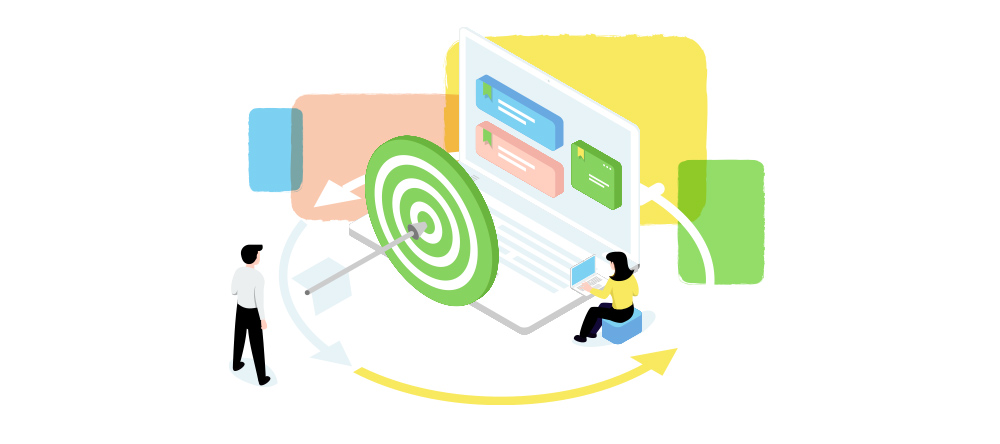 Retargeting: Why, When and How